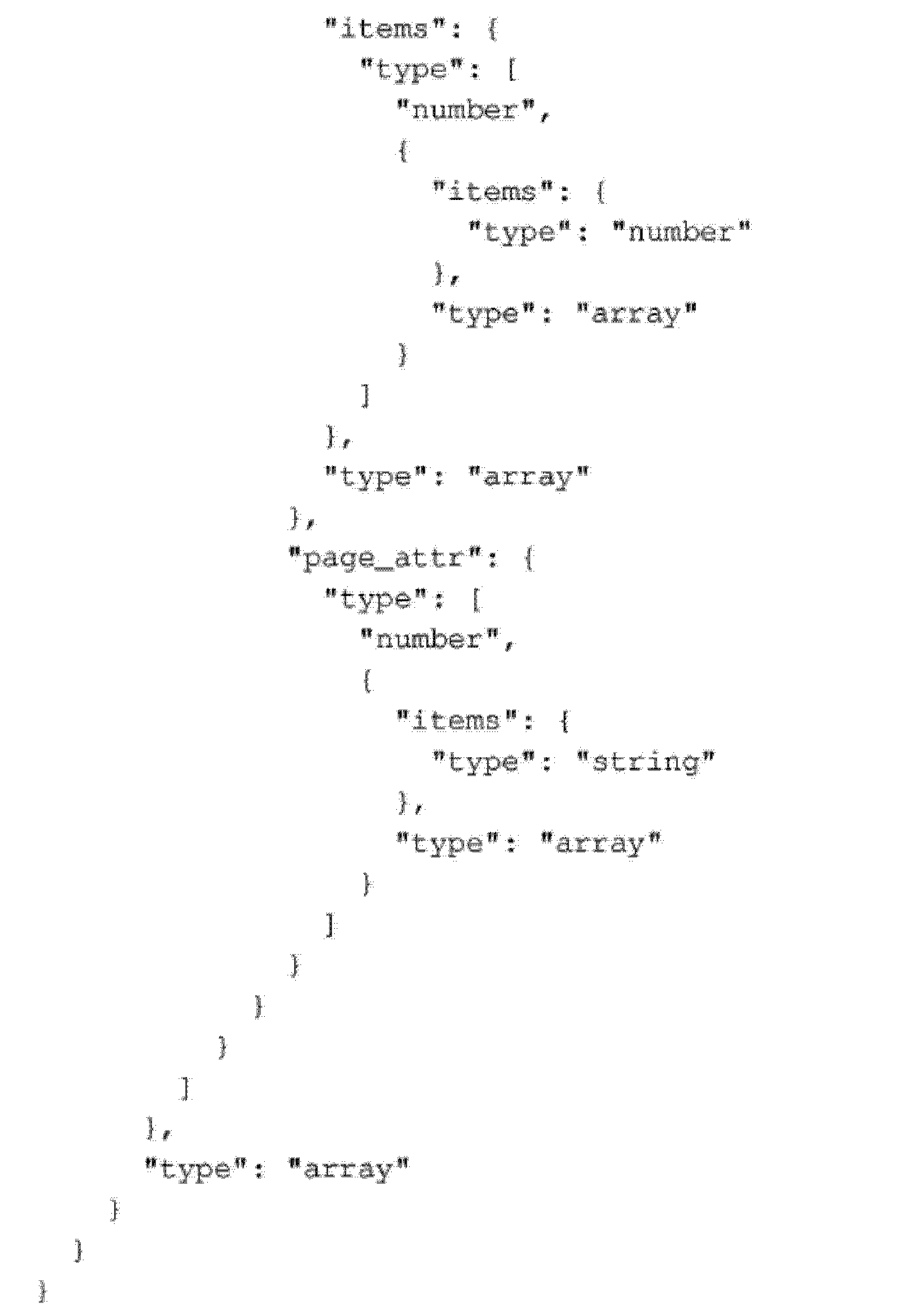 Figure CN104160394AD00201