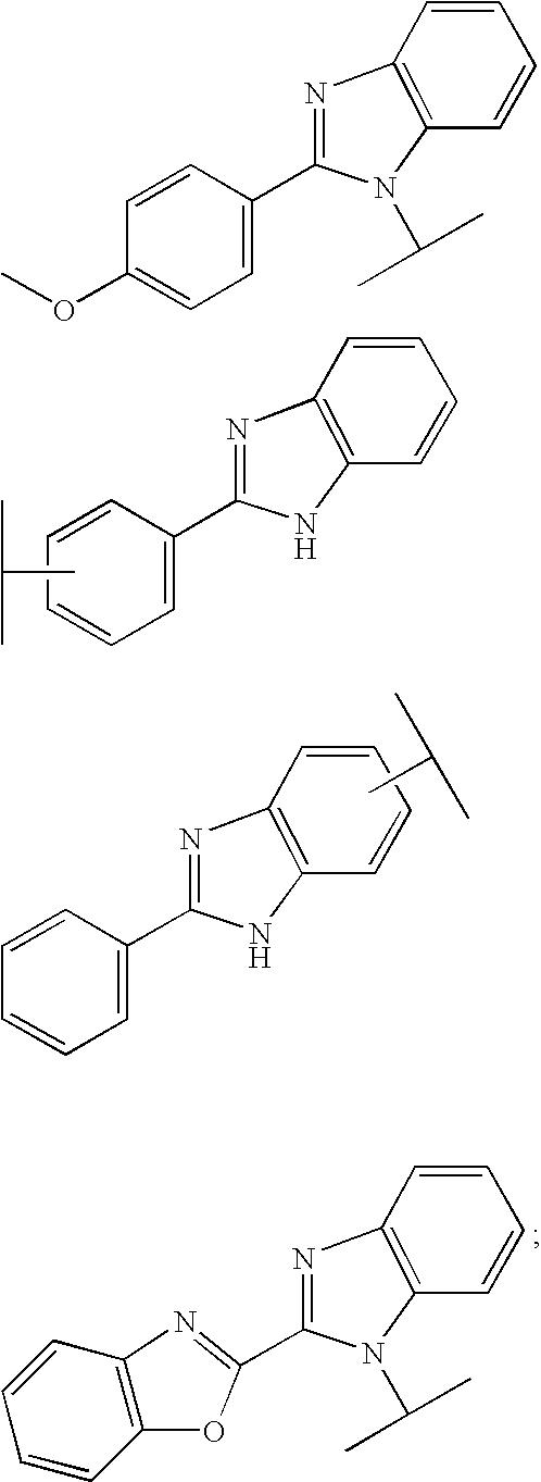 Figure US20080089852A1-20080417-C00003