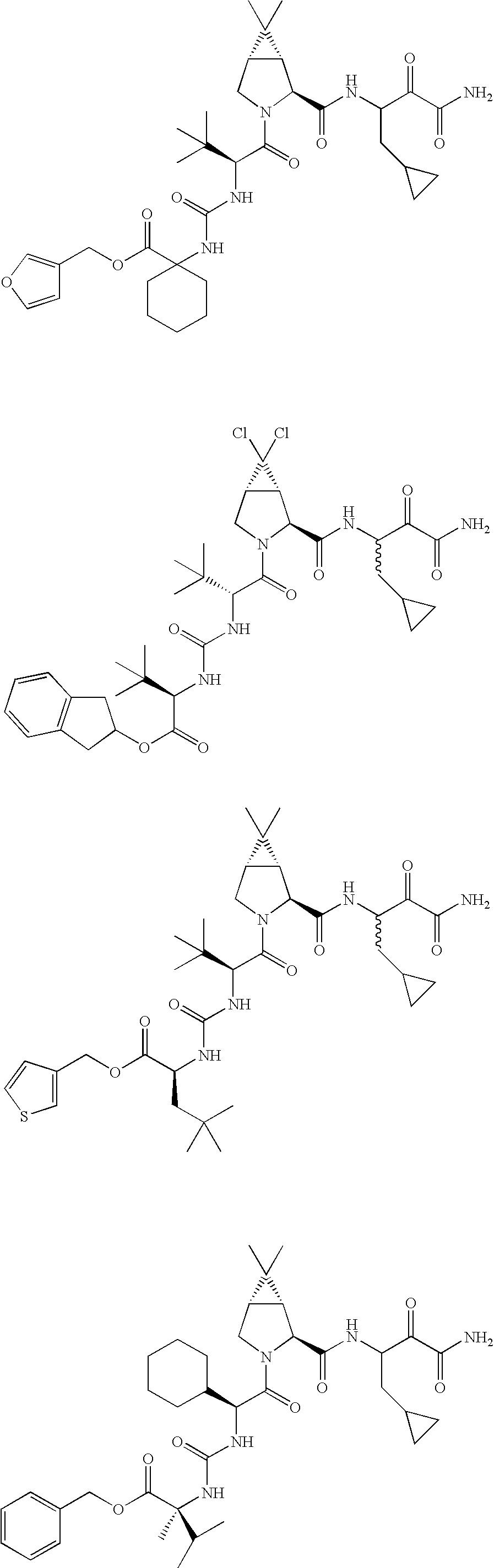 Figure US20060287248A1-20061221-C00286