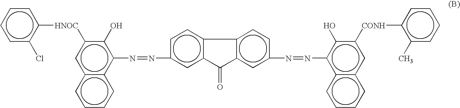 Figure US06777149-20040817-C00093