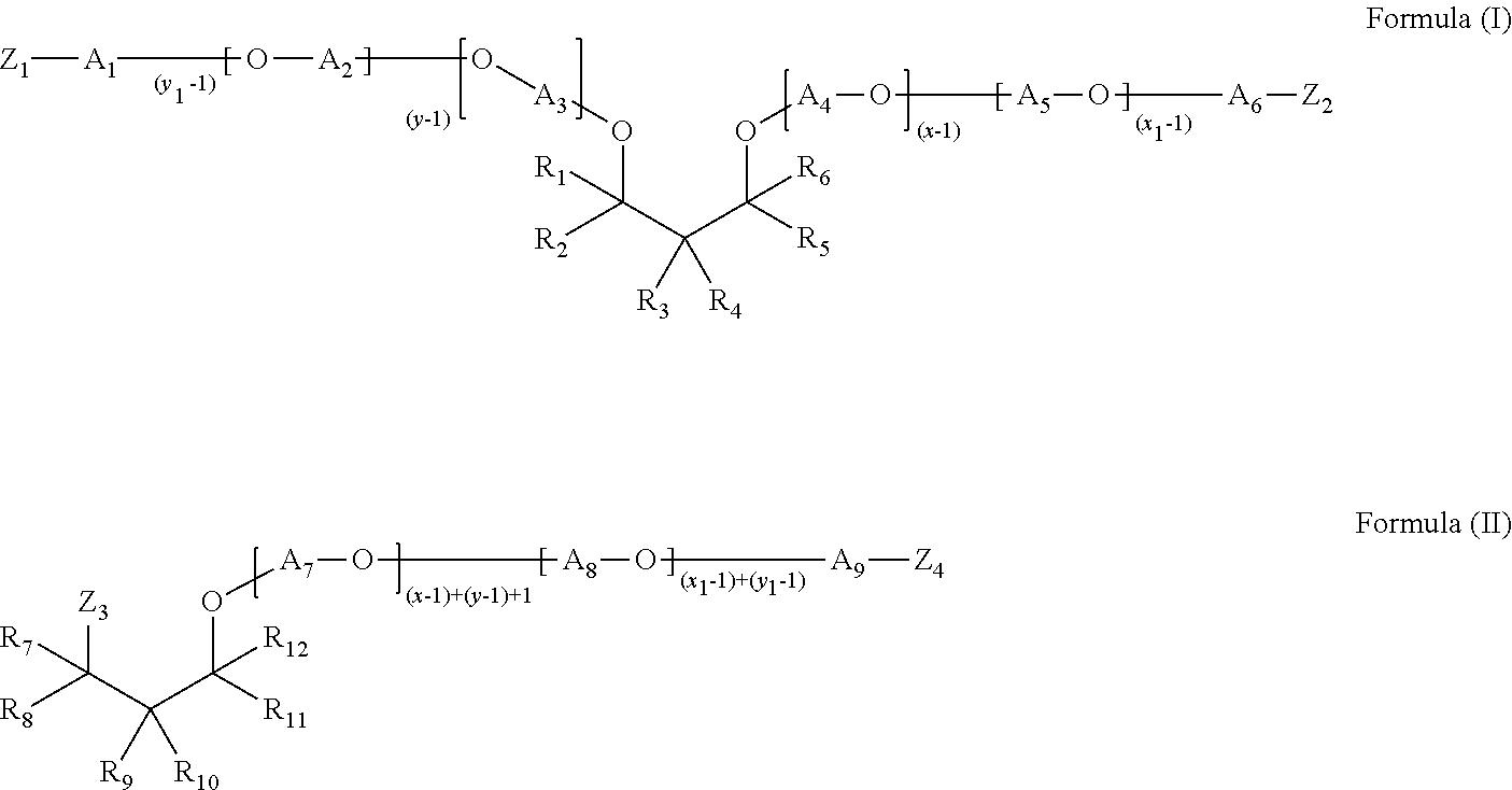 Figure US09631163-20170425-C00001