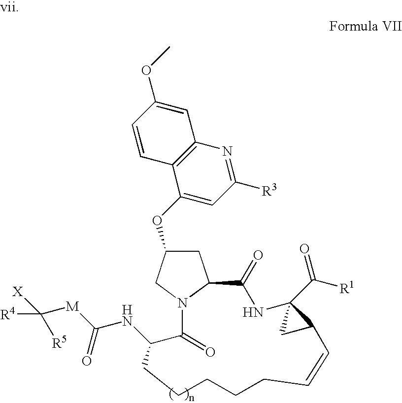 Figure US20060276404A1-20061207-C00177