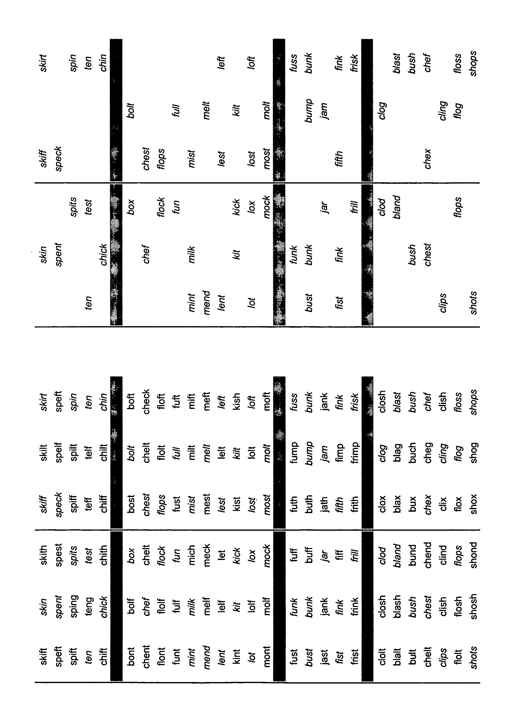 Figure US20050153263A1-20050714-P00098