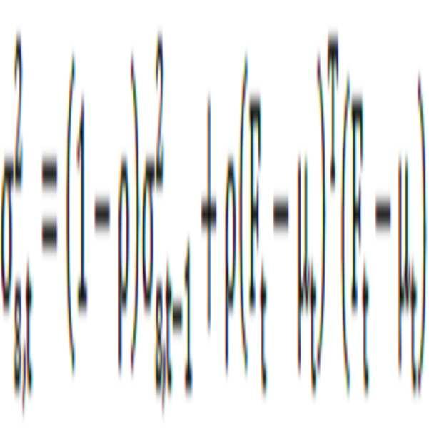 Figure 112015031815839-pat00008