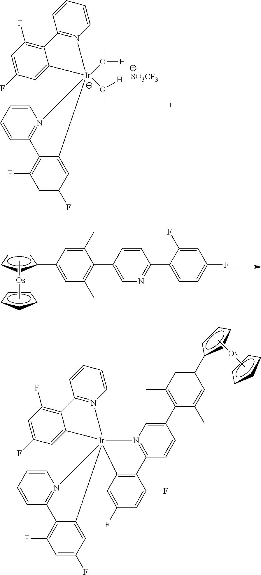 Figure US09450195-20160920-C00241