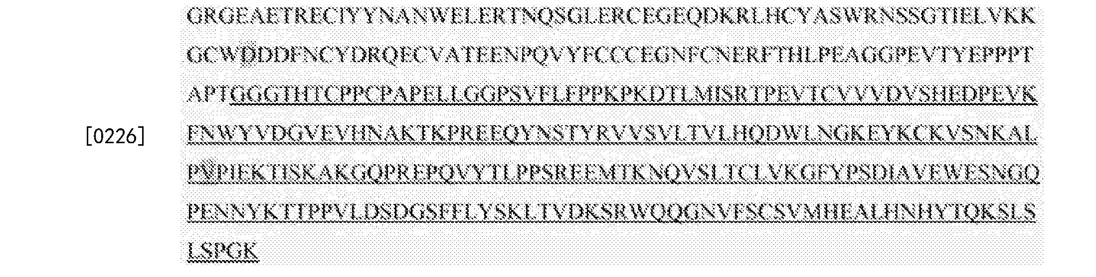 Figure CN103987403BD00431