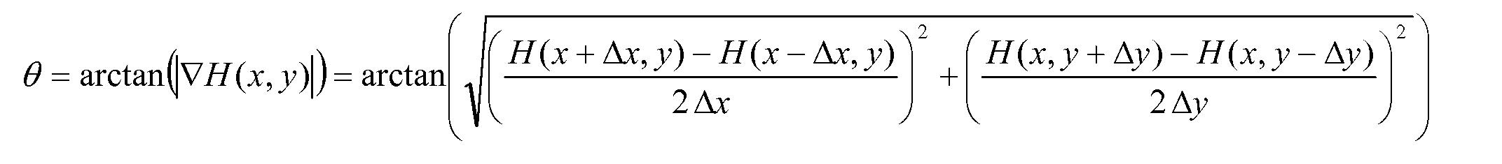 Figure 112011104921632-pct00011
