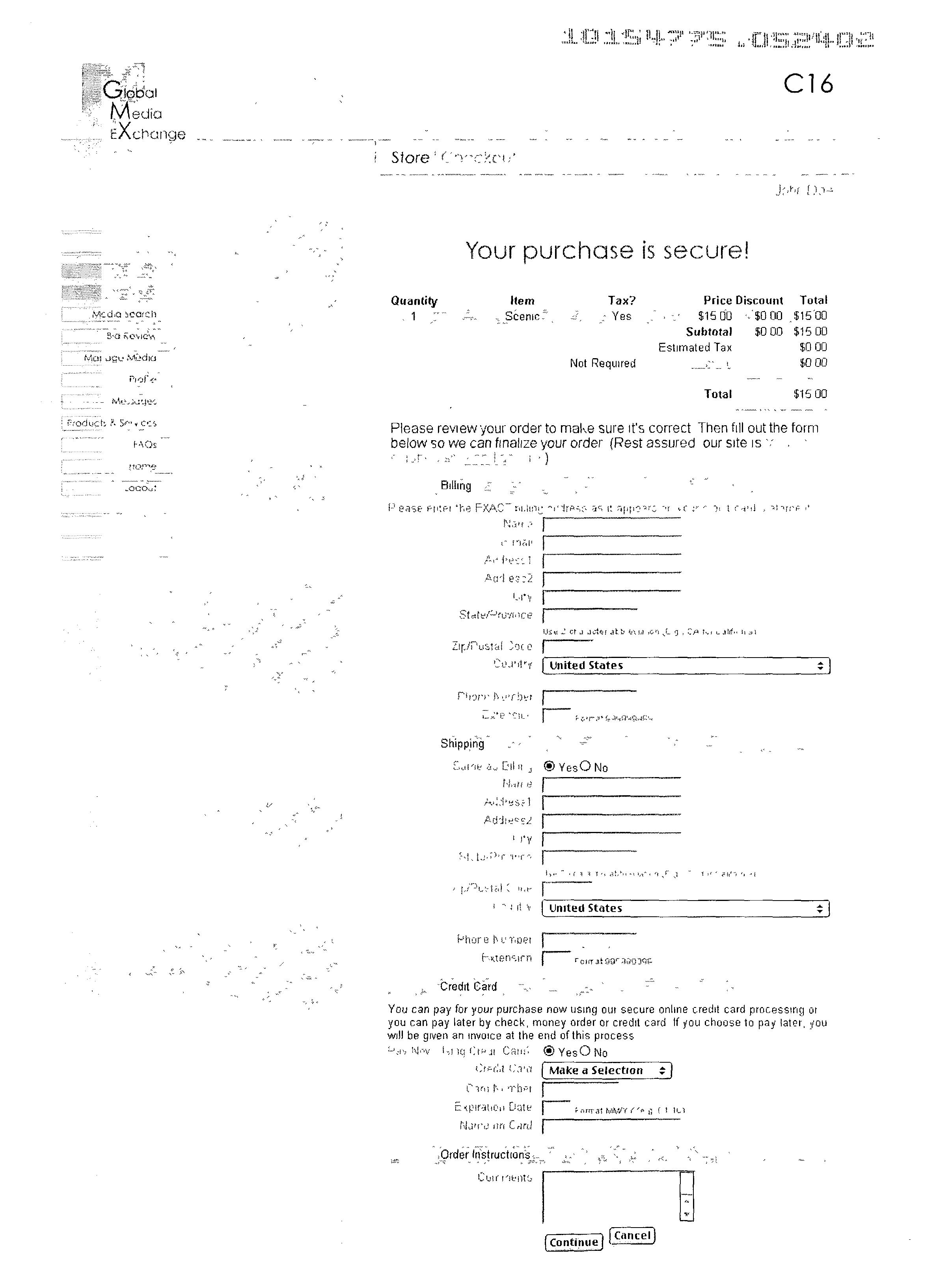 Figure US20030005428A1-20030102-P00164