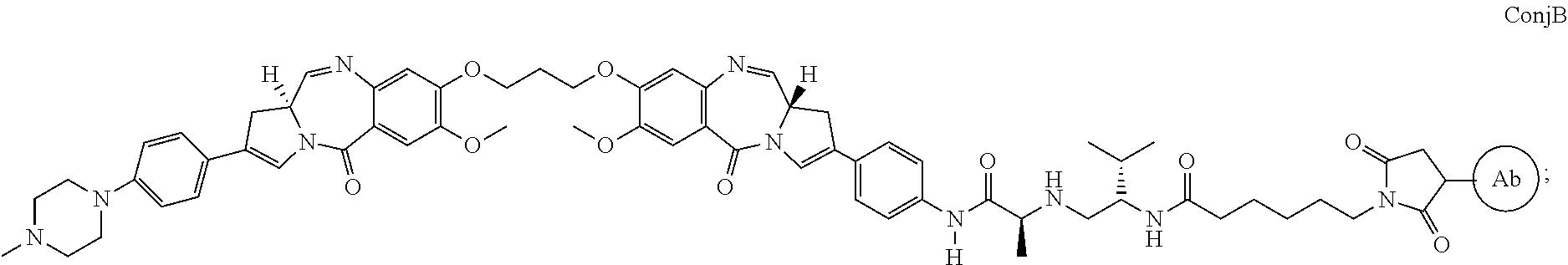 Figure US09919056-20180320-C00017