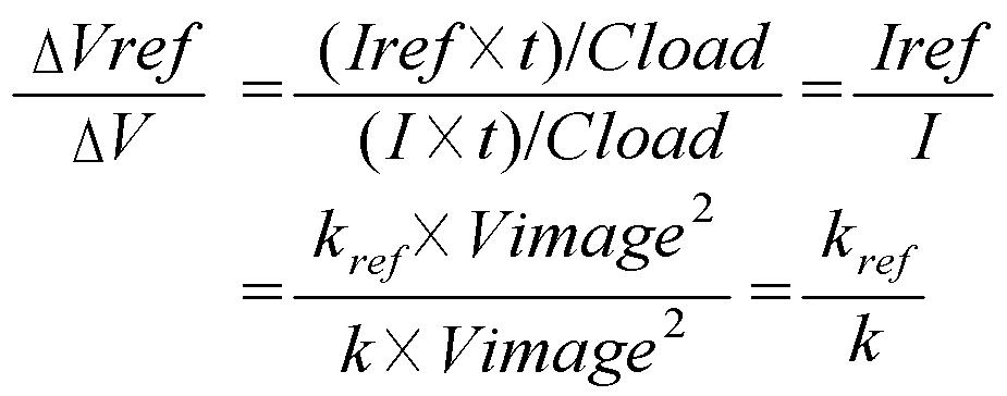 Figure 112011103173551-pat00004