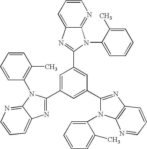 Figure US07297414-20071120-C00018