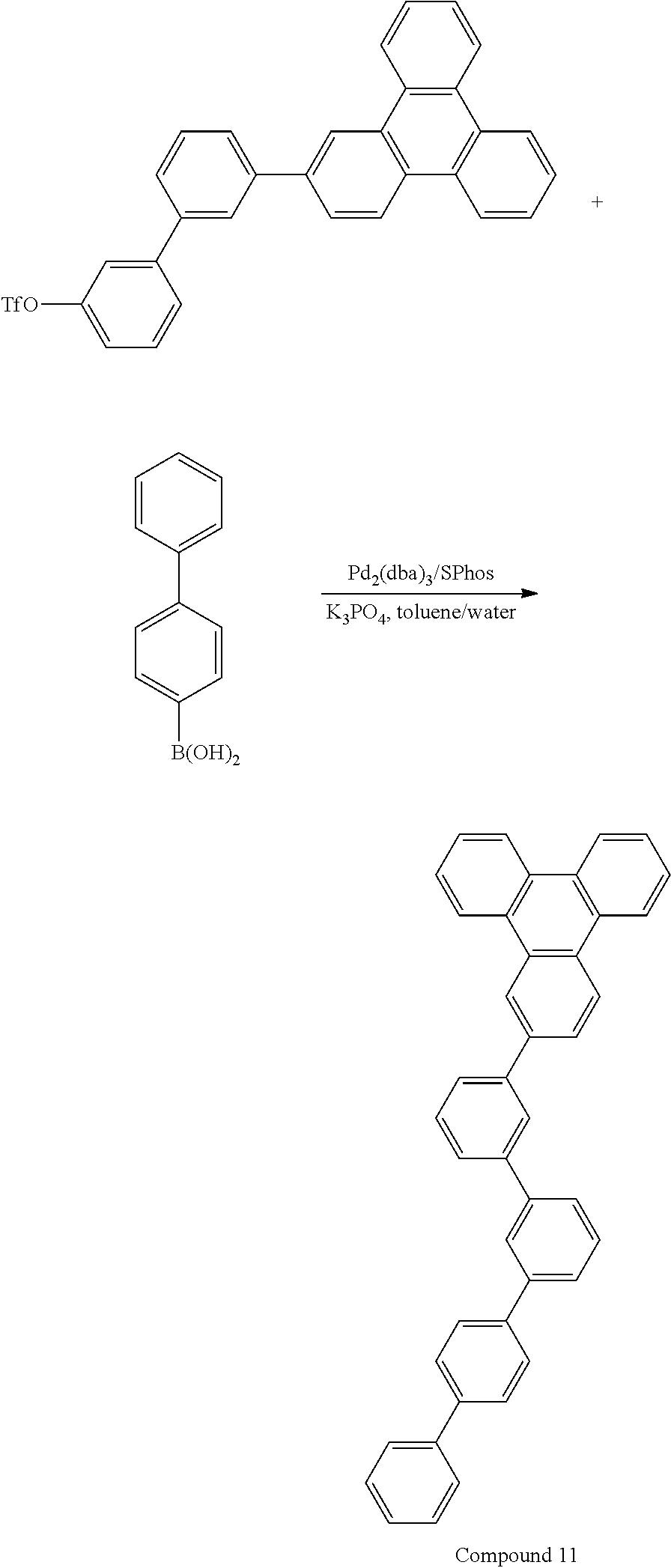 Figure US09590180-20170307-C00034