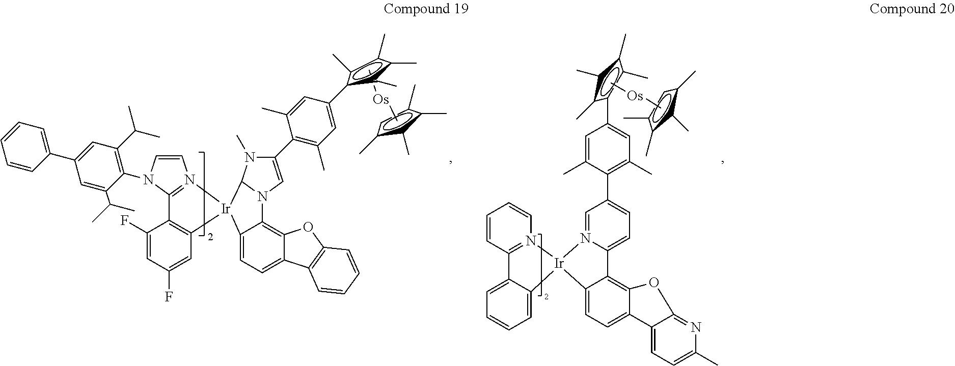 Figure US09680113-20170613-C00033