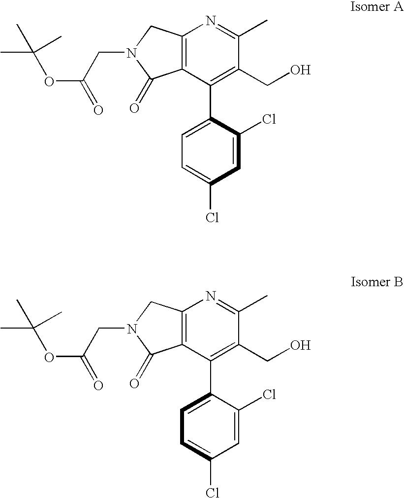 Figure US07521557-20090421-C00159