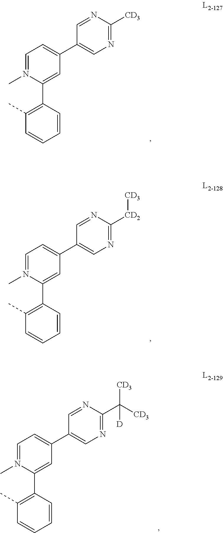 Figure US10074806-20180911-C00081