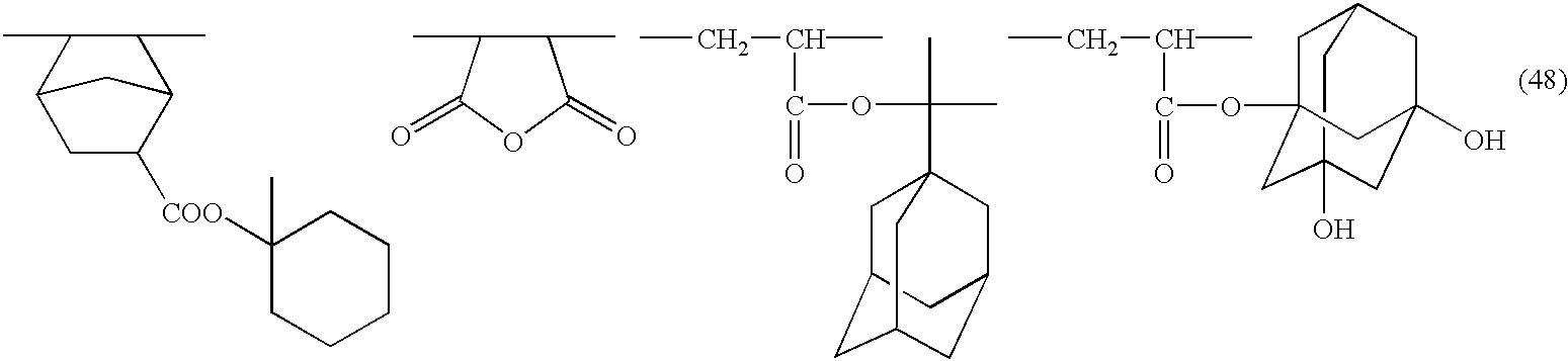 Figure US20030186161A1-20031002-C00166