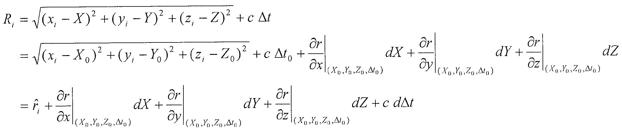 Figure 112011026357403-pct00086
