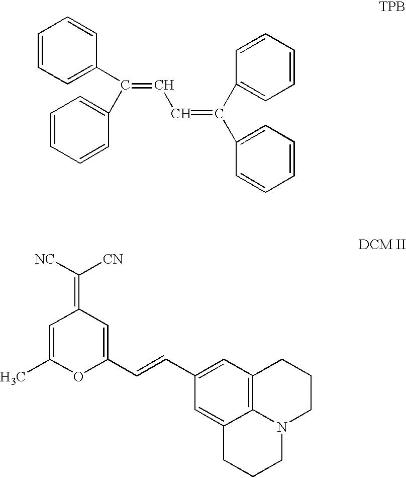Figure US20030076032A1-20030424-C00005