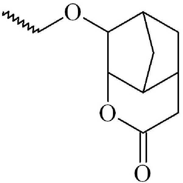Figure 112010048897674-pat00105