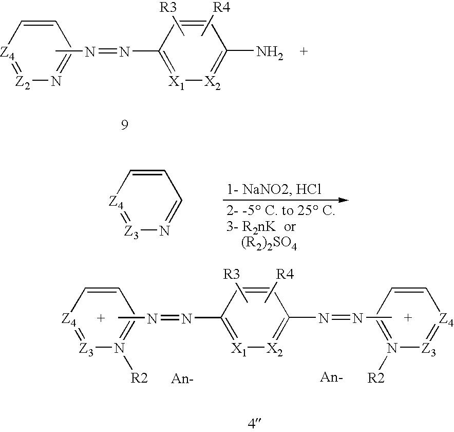 Figure US06893471-20050517-C00007