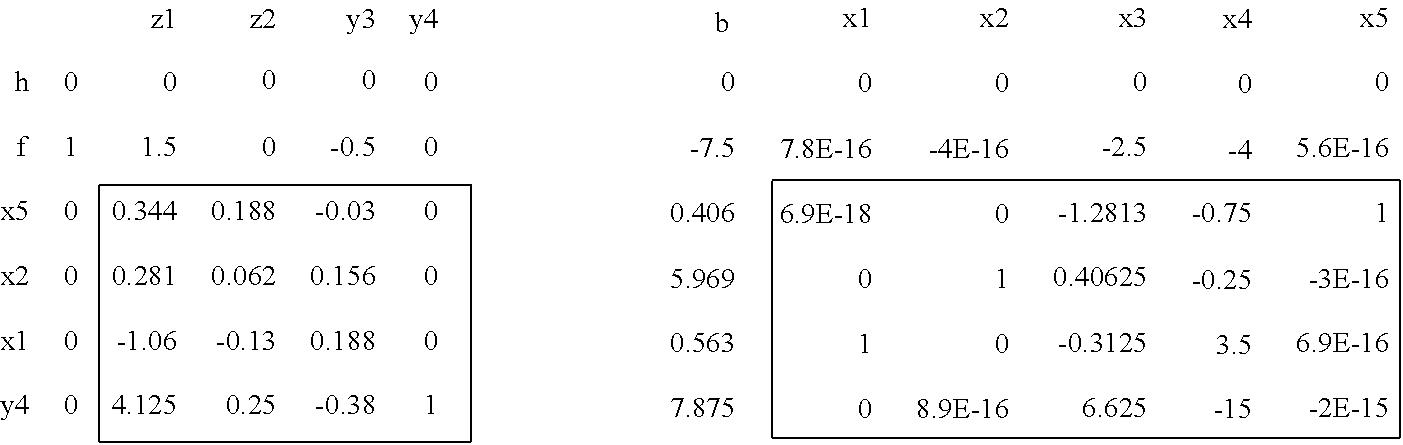 Figure US08359286-20130122-C00008
