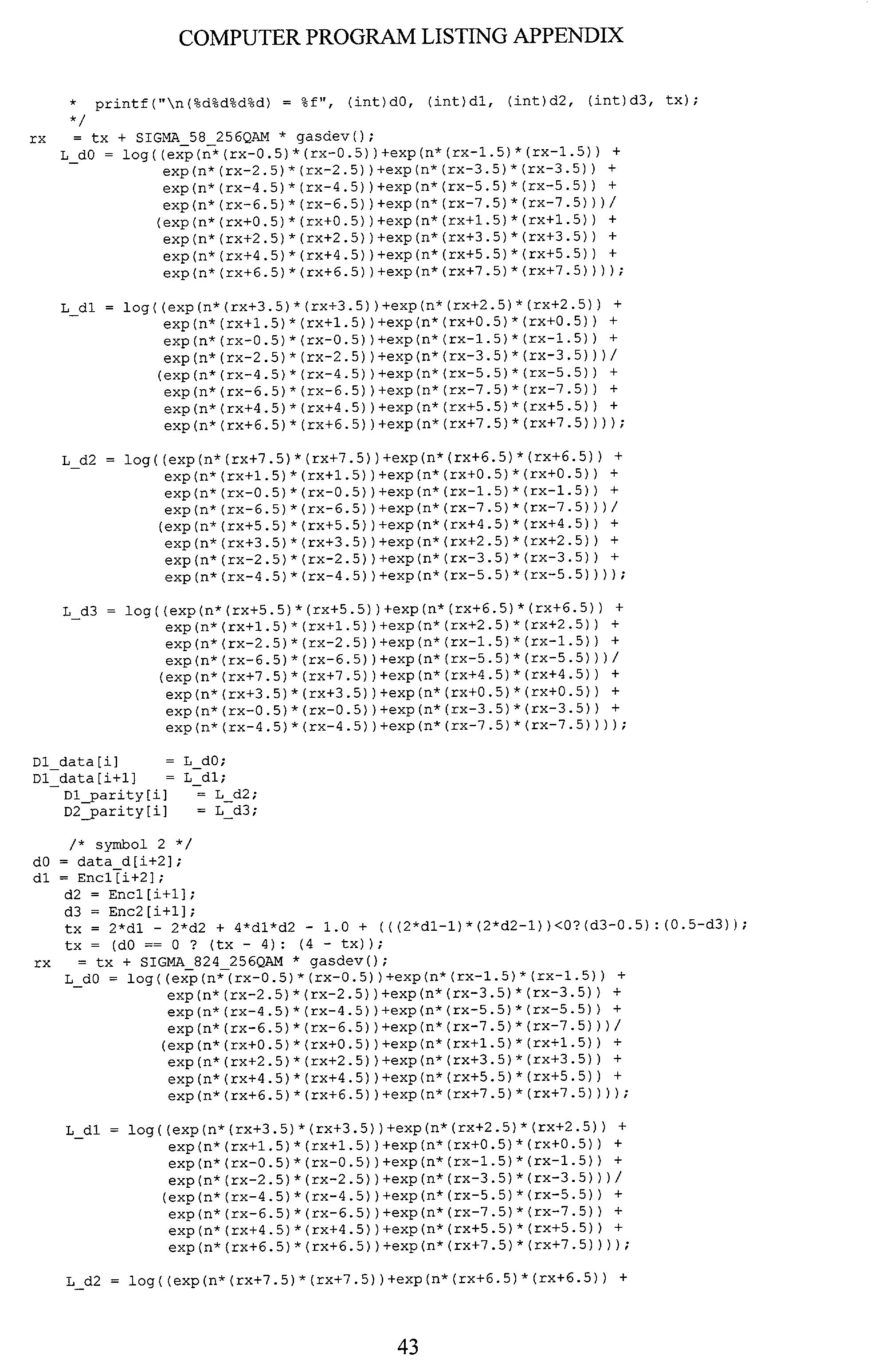 Figure US20020051501A1-20020502-P00042