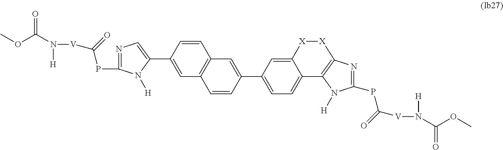 Figure US08841278-20140923-C00380