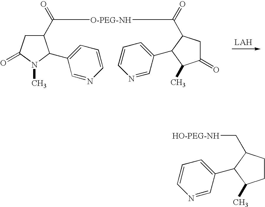 Figure US20100129392A1-20100527-C00003