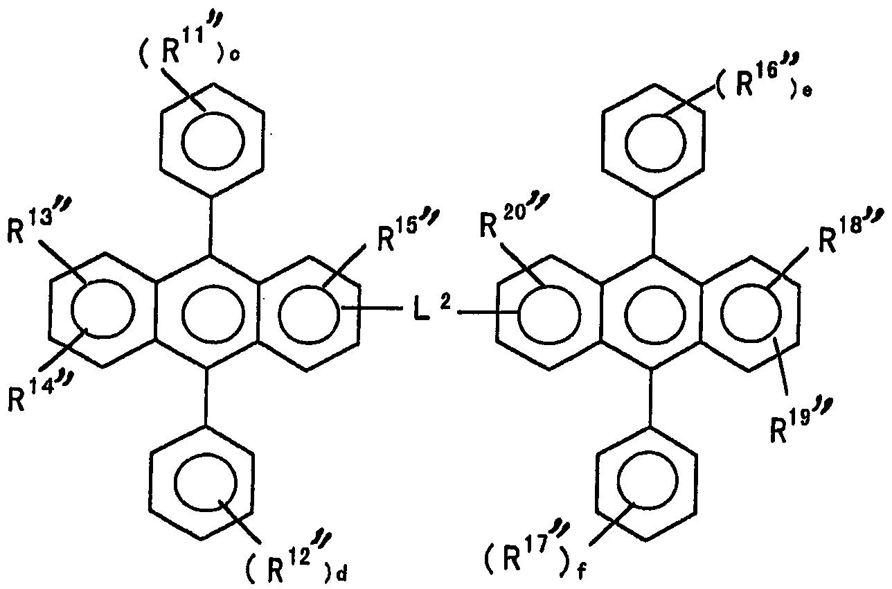 Figure 112001021532154-pct00038
