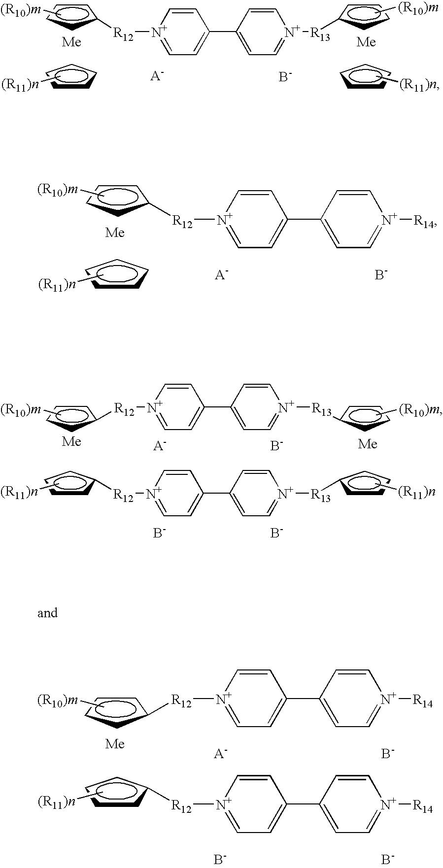 Figure US06853472-20050208-C00015