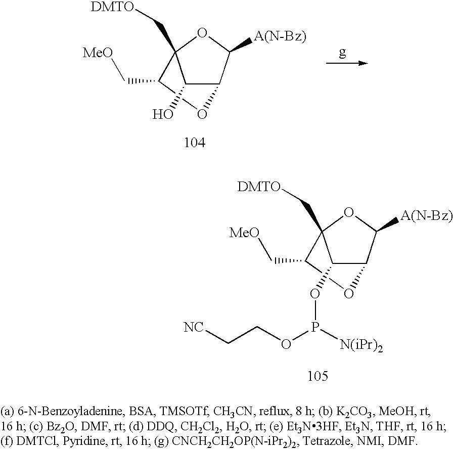 Figure US07741457-20100622-C00043
