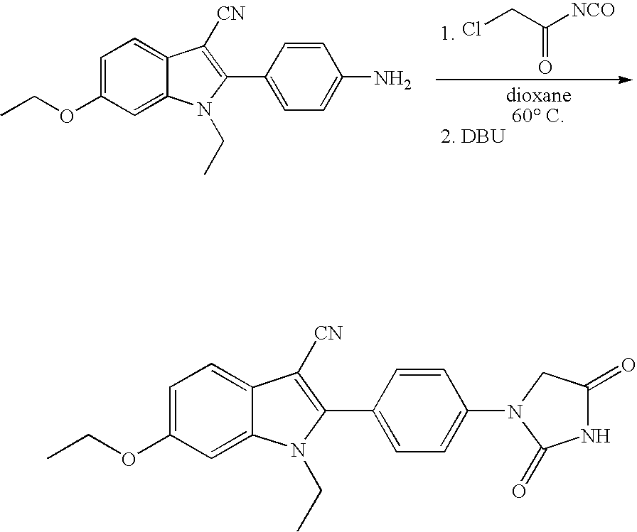 Figure US07781478-20100824-C00391
