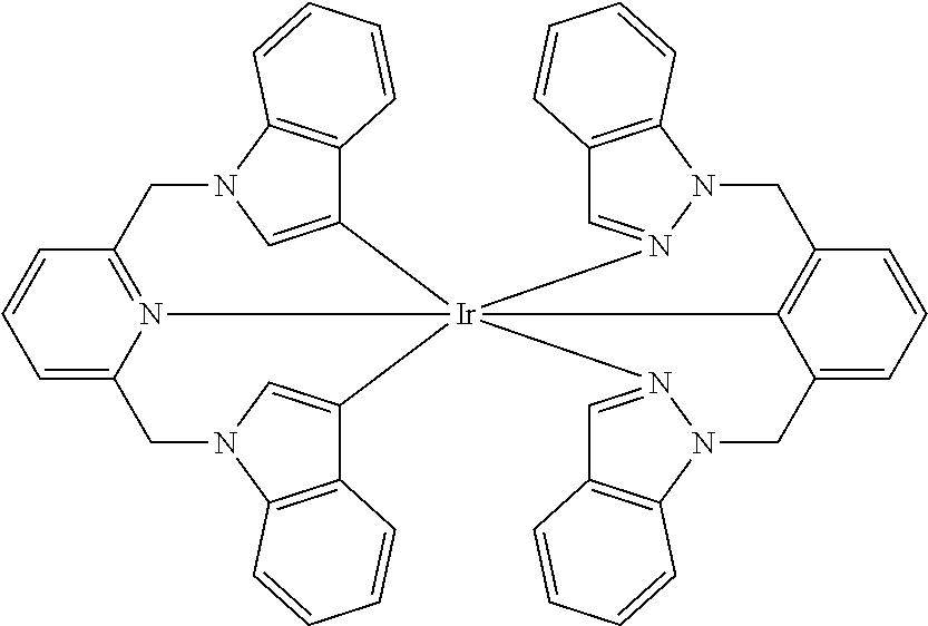 Figure US09773986-20170926-C00212