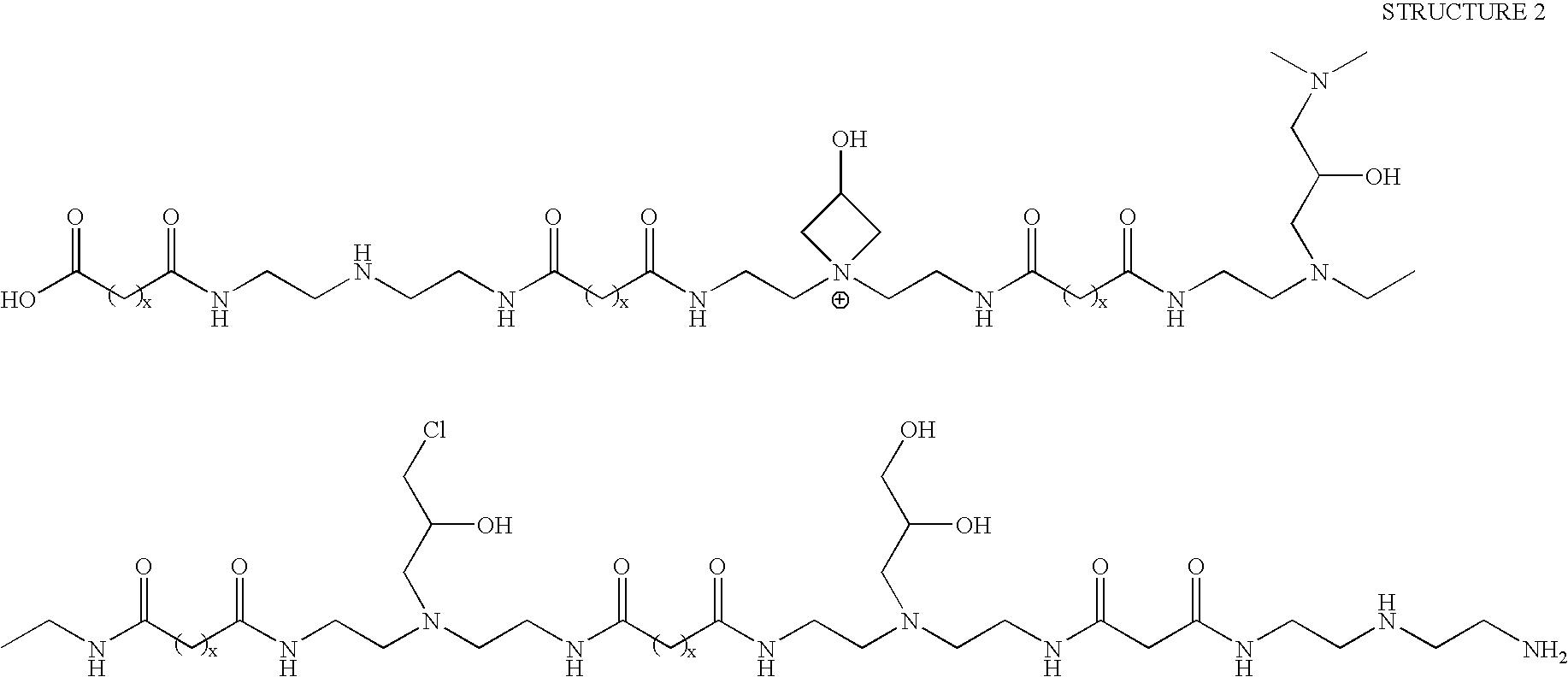 Figure US20080236772A1-20081002-C00004