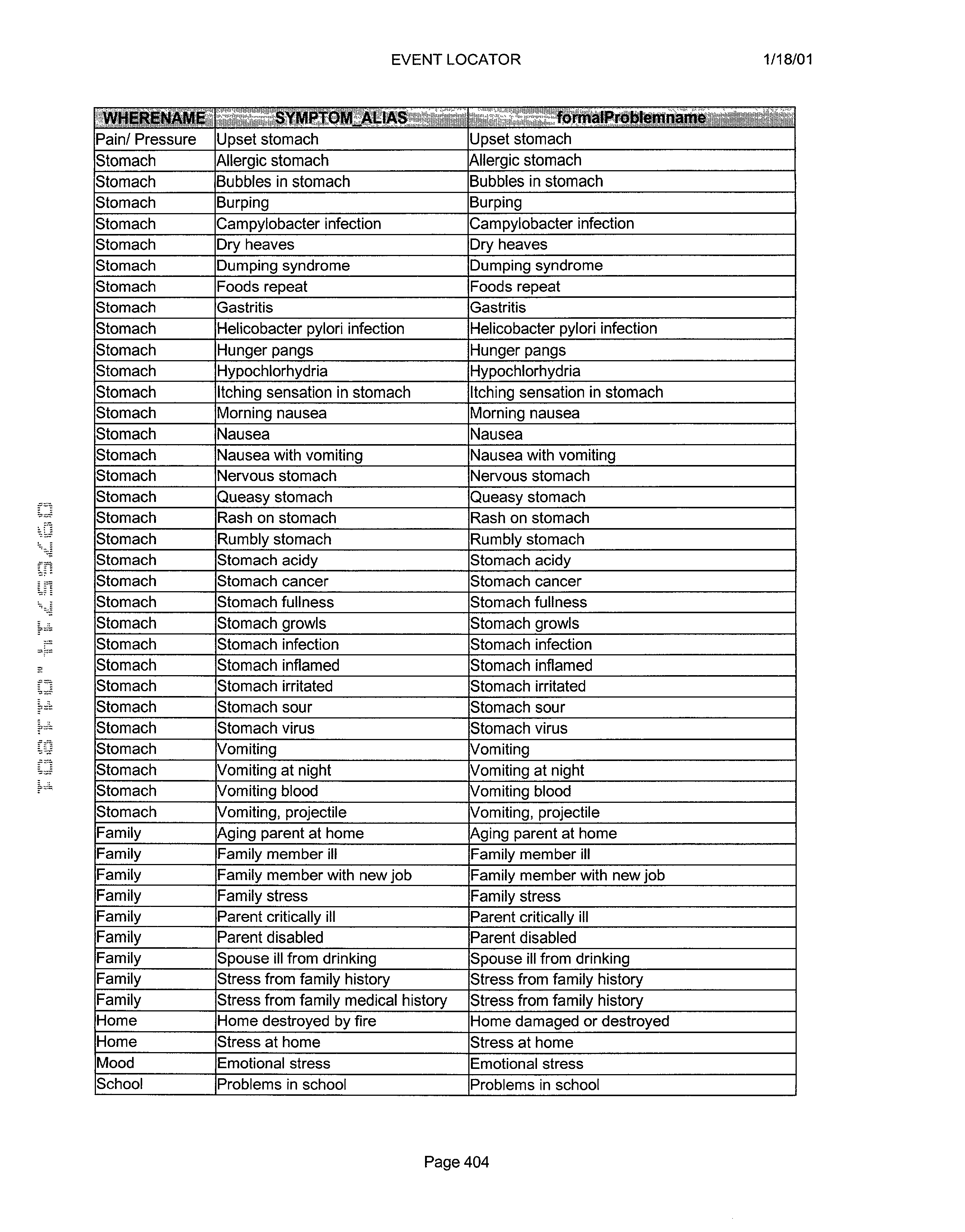 Figure US20030061072A1-20030327-P00405