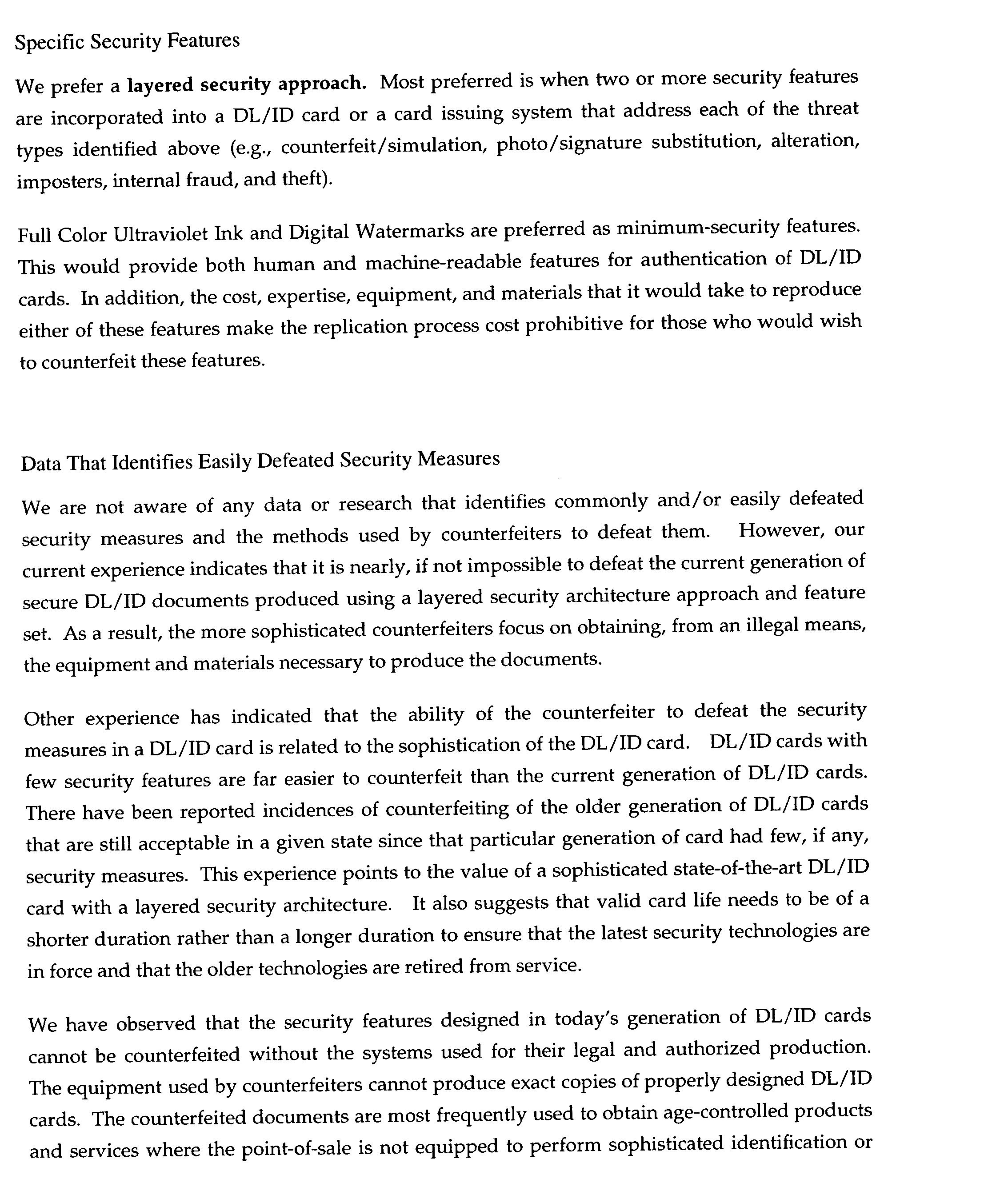 Figure US20040181671A1-20040916-P00009