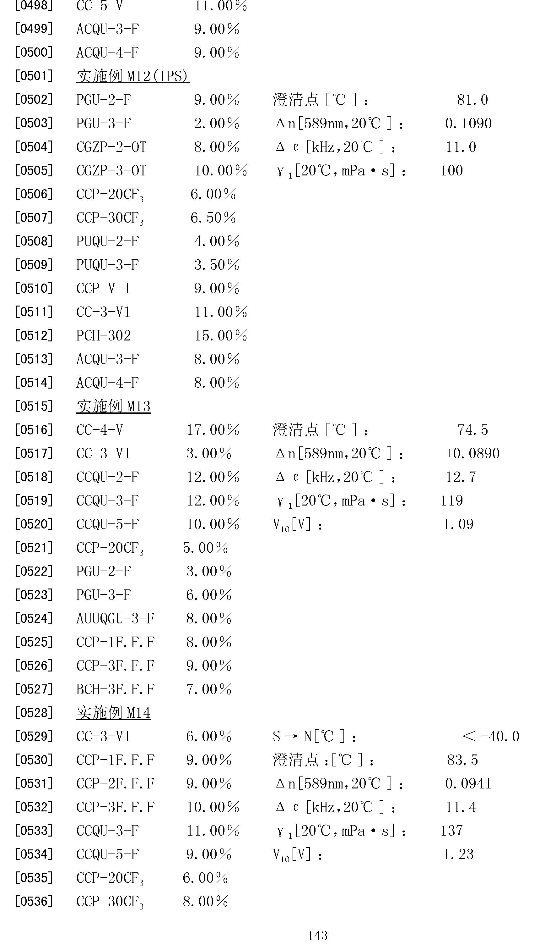 Figure CN101294079BD01431