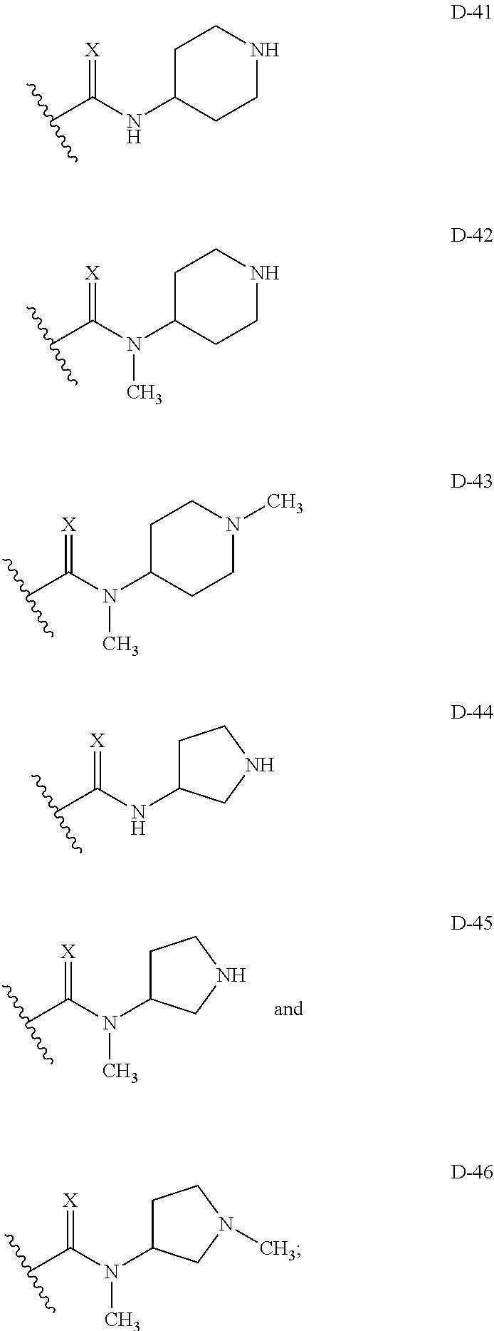 Figure US09102678-20150811-C00078
