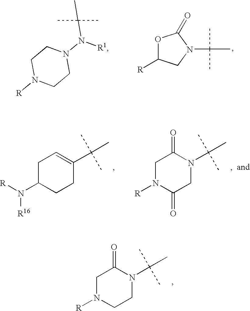 Figure US20050234033A1-20051020-C00101