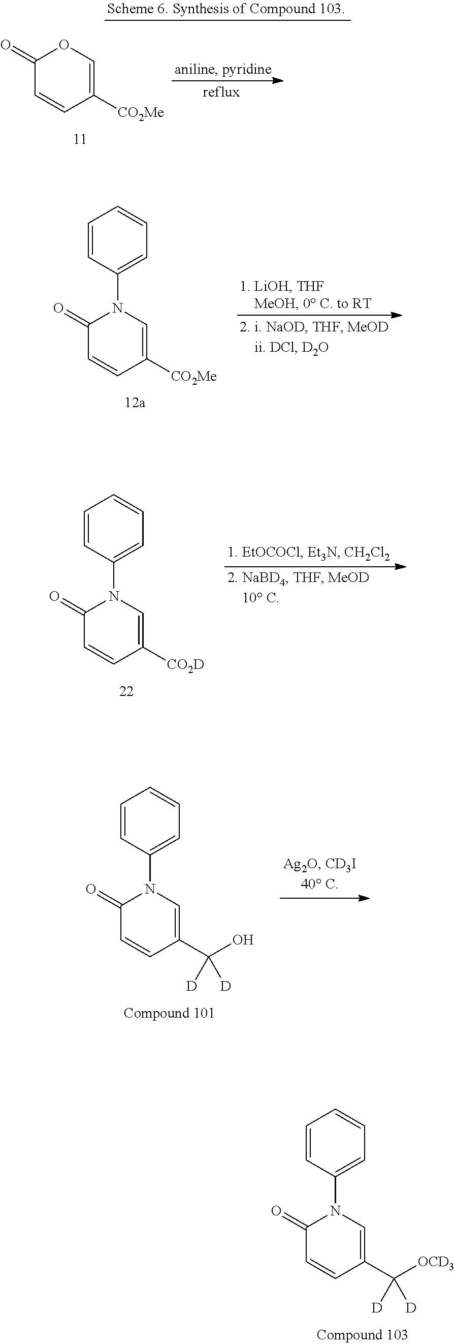 Figure US20110313004A1-20111222-C00015