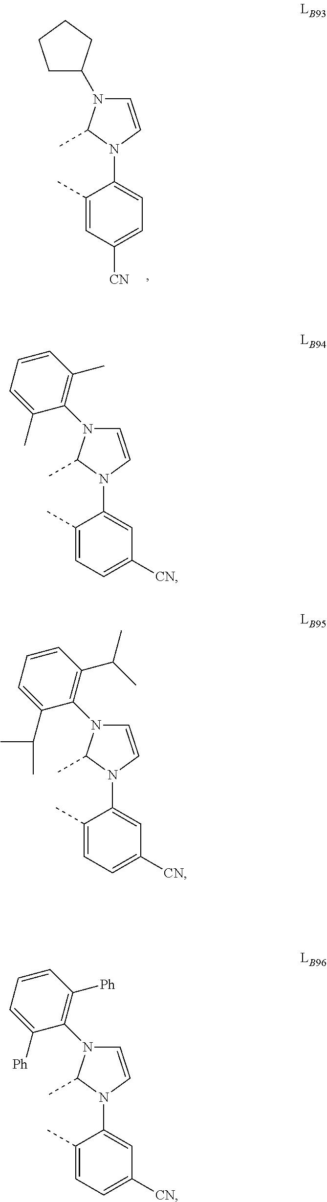 Figure US09905785-20180227-C00578