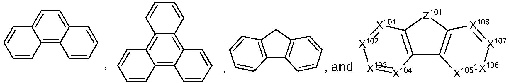 Figure imgb0840
