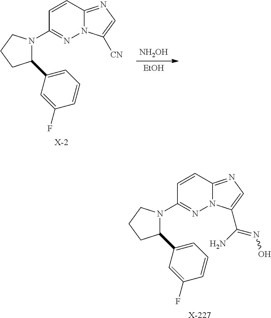 Figure US08637516-20140128-C00113