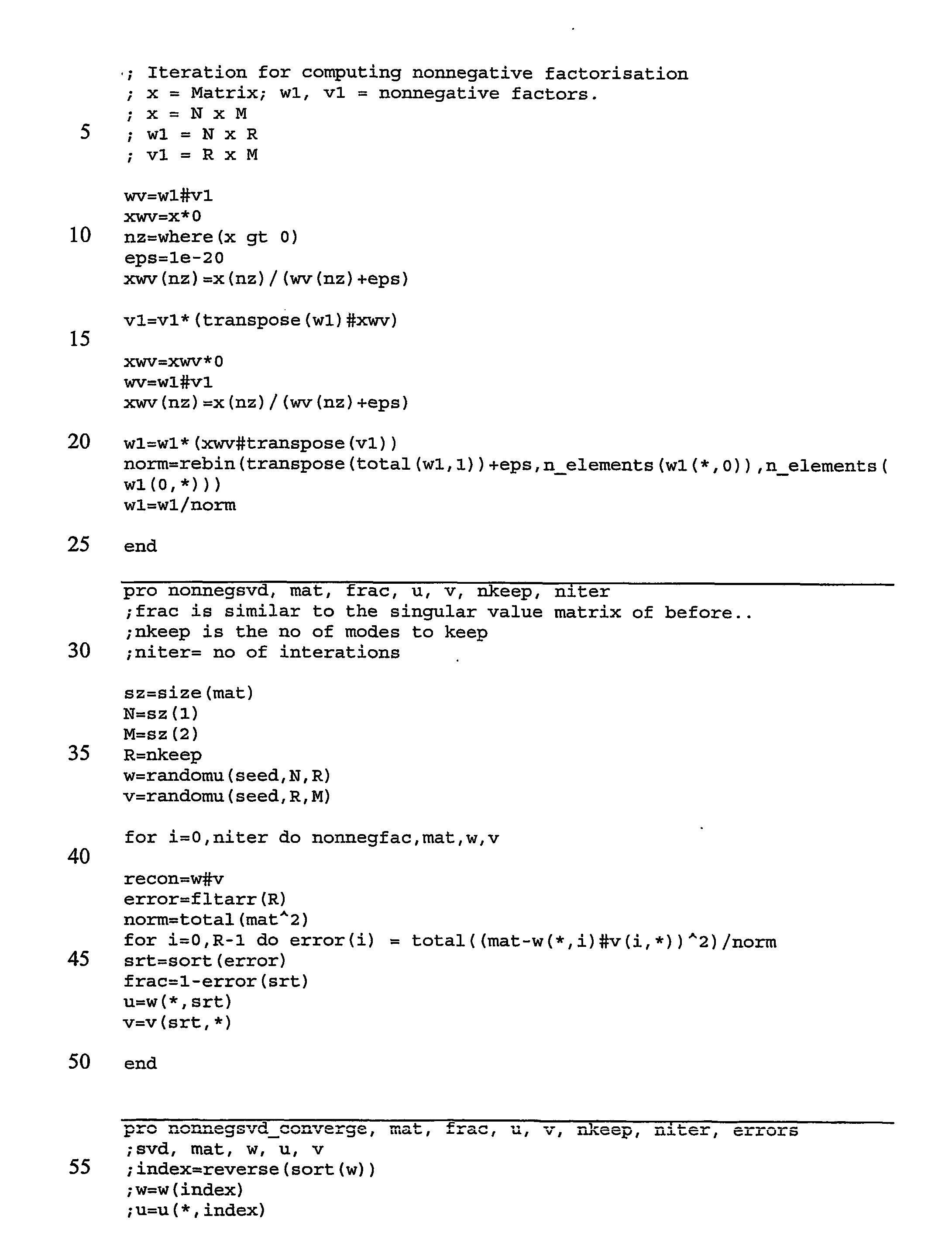 Figure US20040015310A1-20040122-P00129