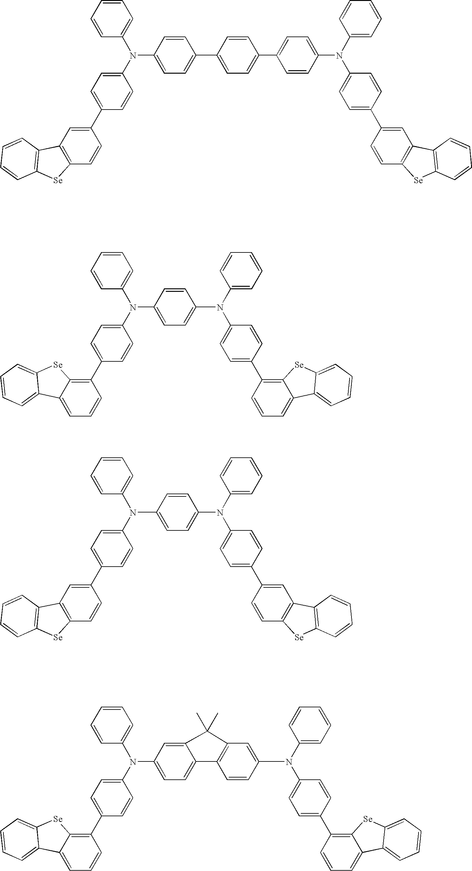 Figure US20100072887A1-20100325-C00205