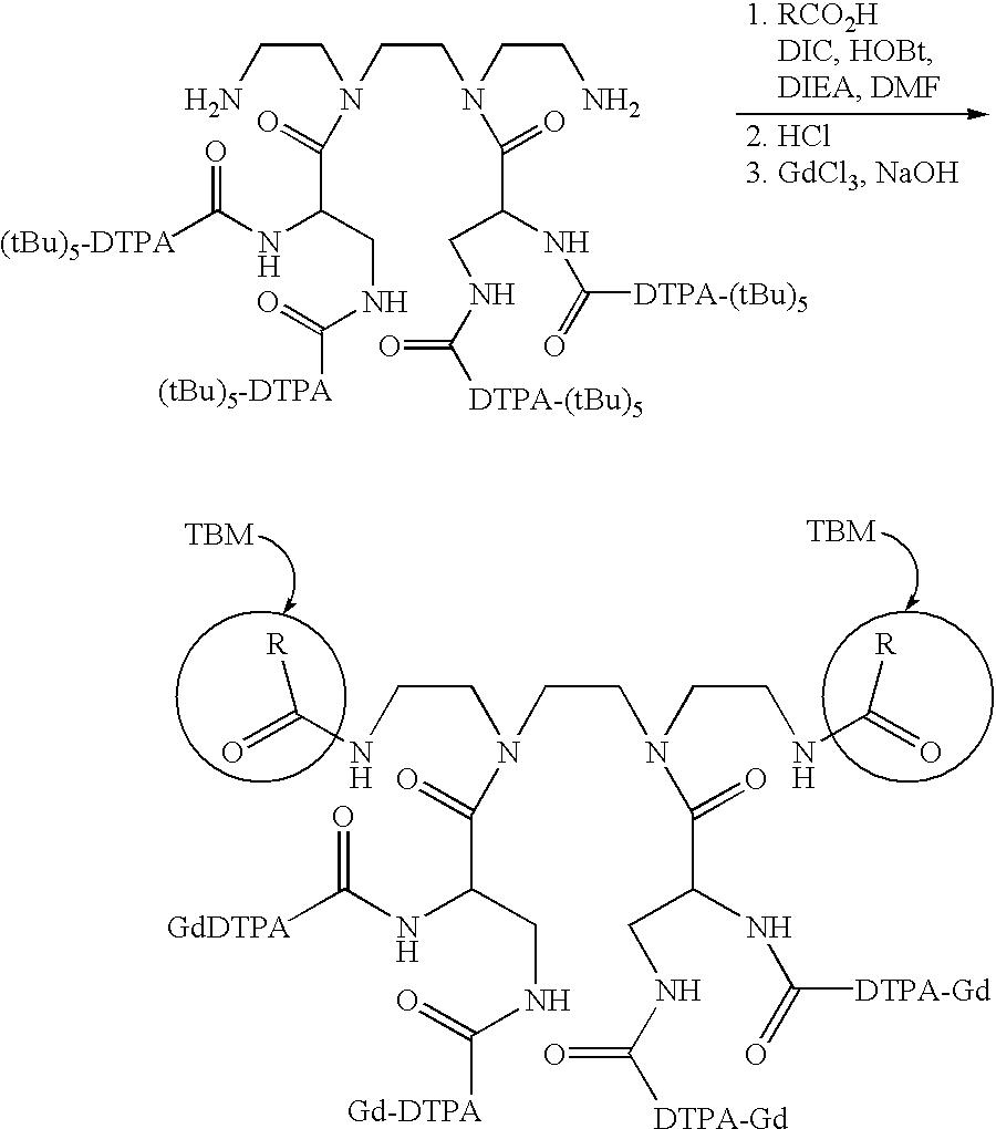 Figure US06652835-20031125-C00019