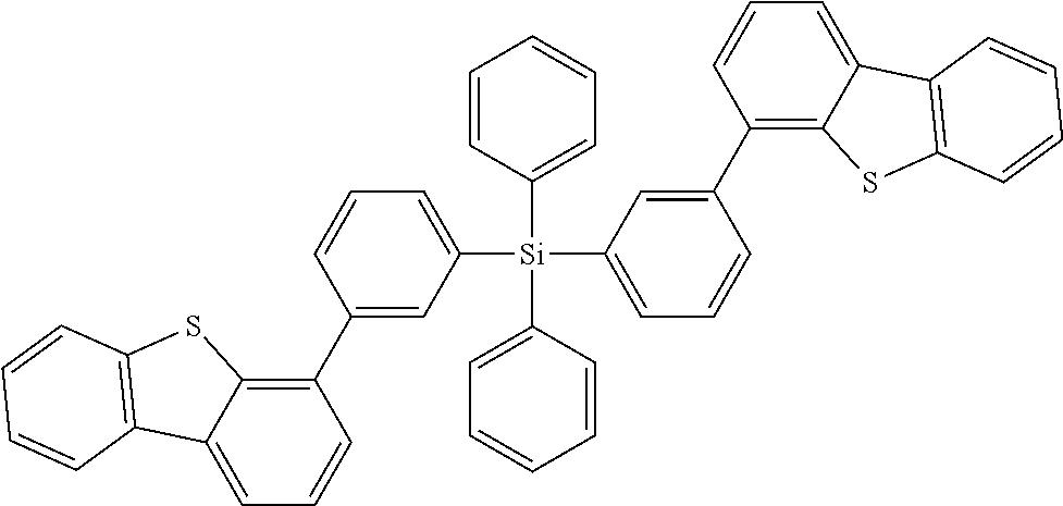 Figure US09748503-20170829-C00099