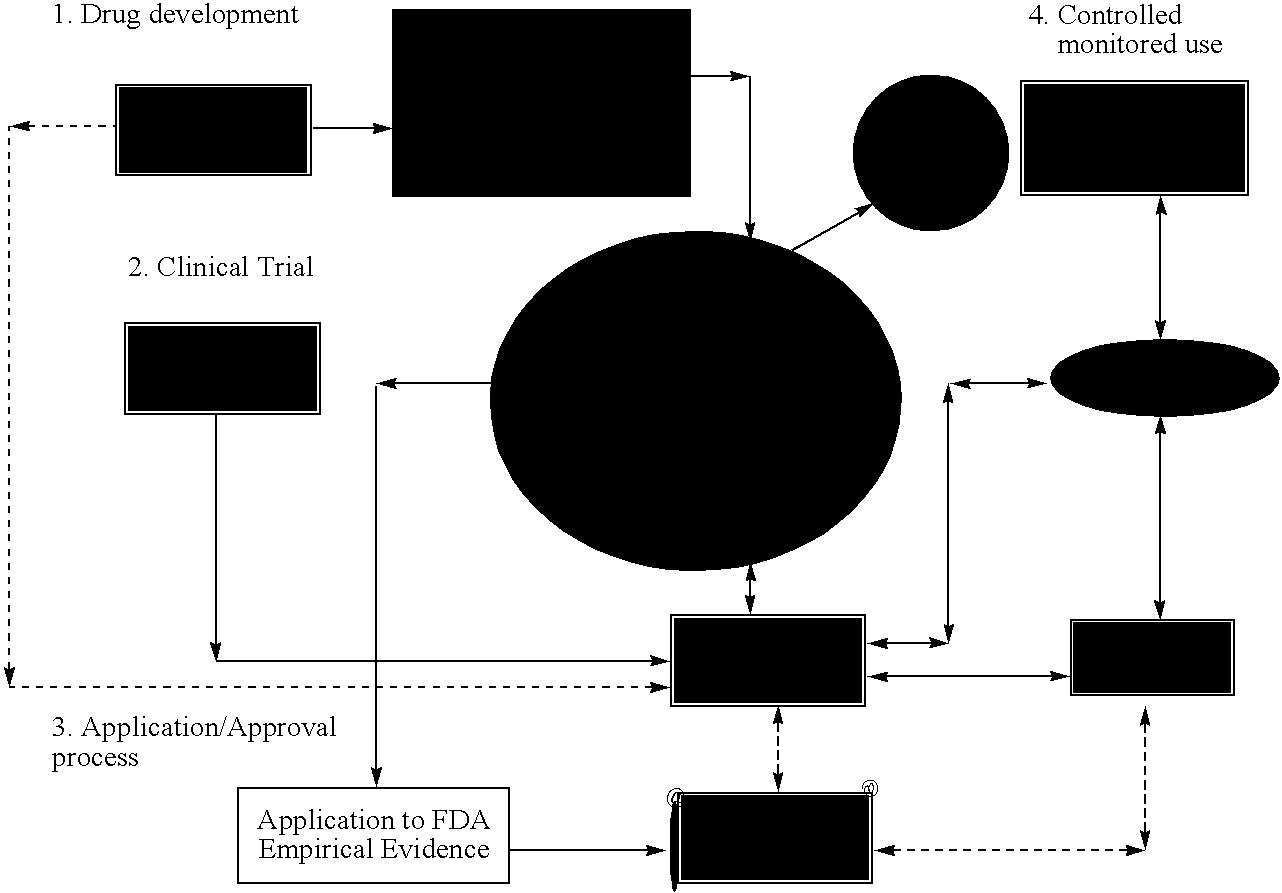 Figure US20060173712A1-20060803-C00002