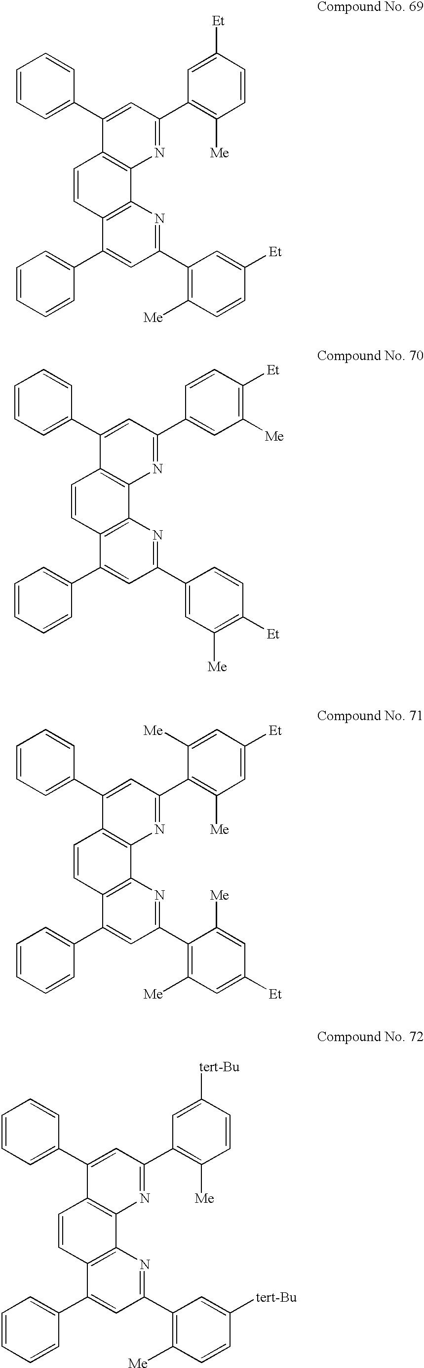 Figure US06524728-20030225-C00020