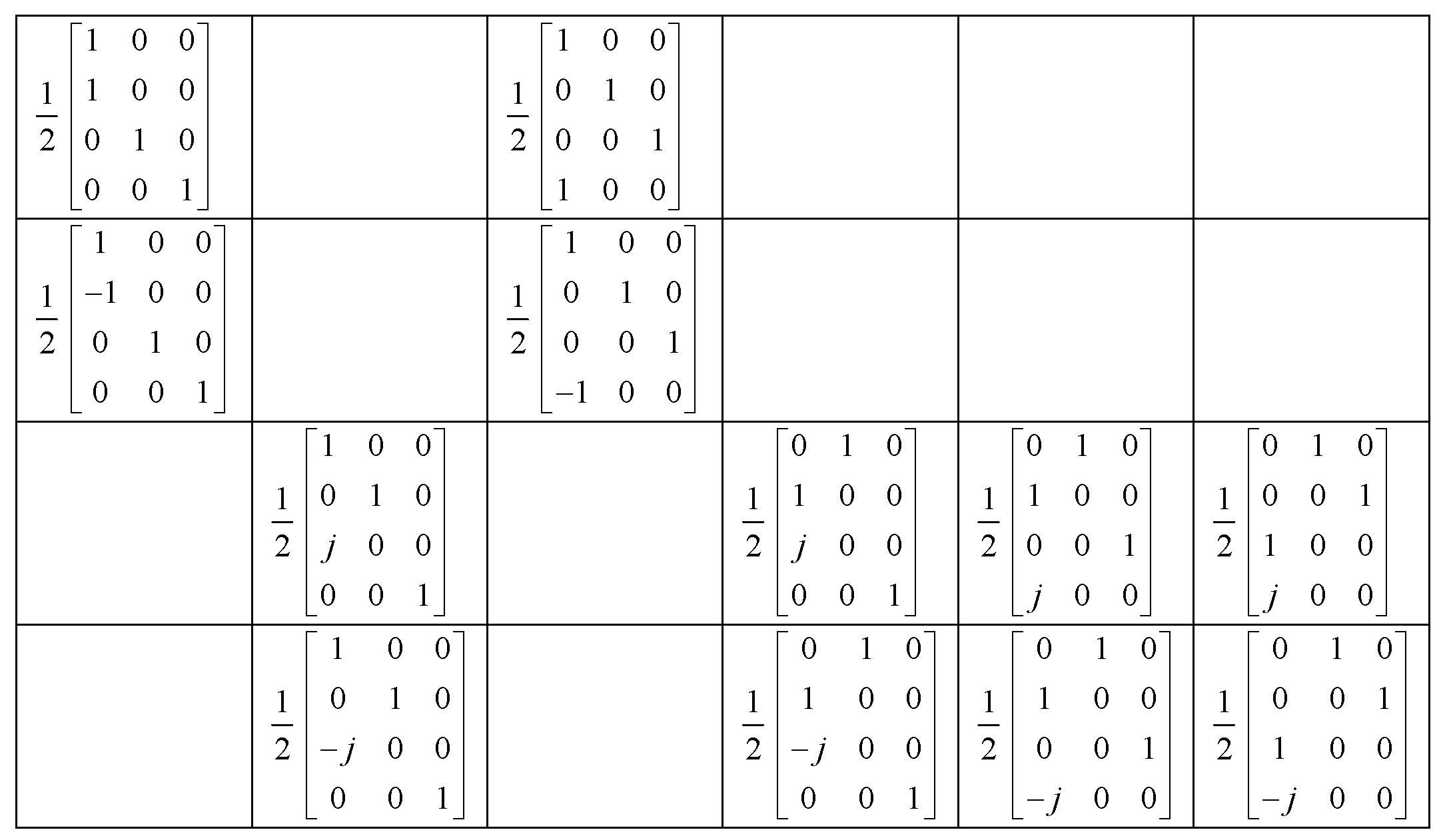 Figure 112010009825391-pat00814